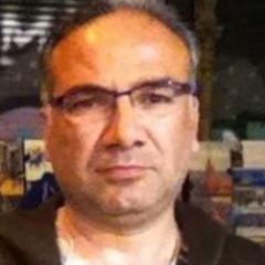 أحمد عبد الصمد1