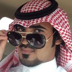 محمد الدوسري88