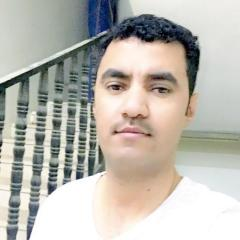 Ghaleb
