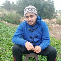 Amine Amine