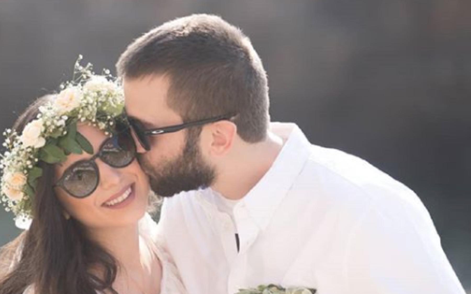 موقع زواج مجاني بالحلال